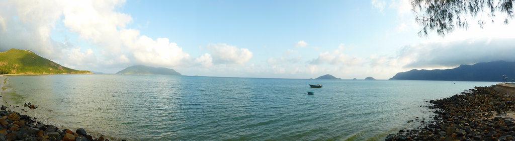 Côn Dao - Vietnam