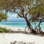 Découvrez Côn Dao, un petit coin de paradis au Vietnam