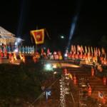 Les fêtes et festivals au Vietnam